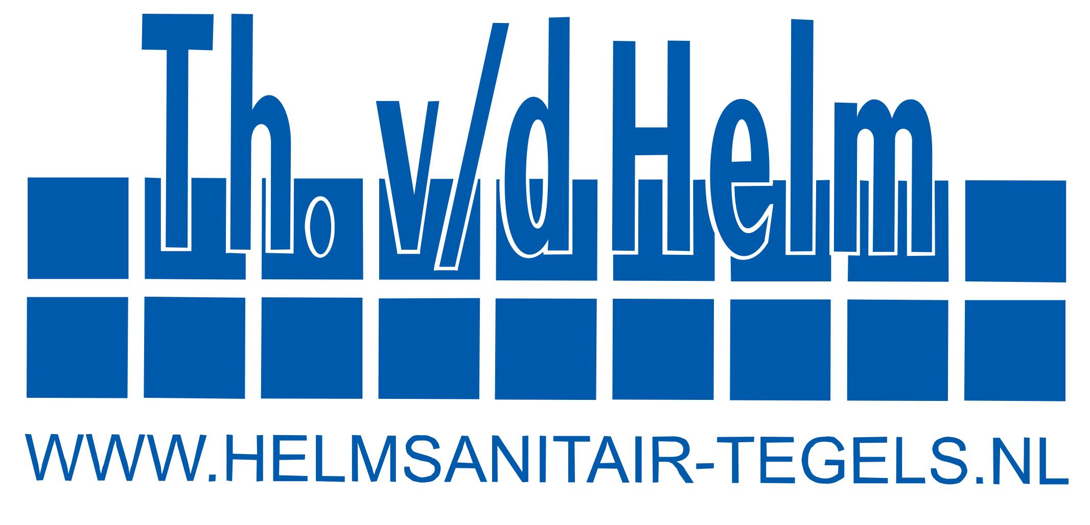Theo v.d. Helm